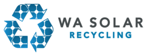 WA Solar Recycling